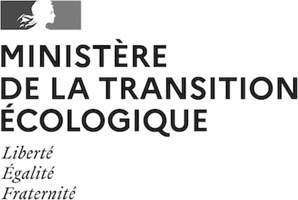 namR ministere Transition Ecologique logo 2020