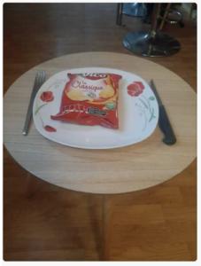 startup confinement dejeuner namR