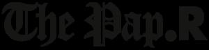 newsletter nam.R confinement startup