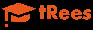 logo tRees namR